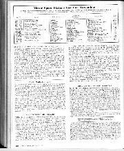 Page 22 of November 1971 issue thumbnail