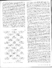 Archive issue November 1971 page 25 article thumbnail