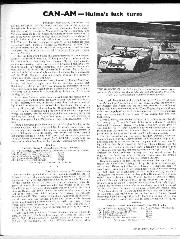 Page 29 of November 1971 issue thumbnail