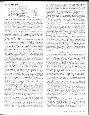Page 31 of November 1971 issue thumbnail
