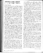 Page 32 of November 1971 issue thumbnail