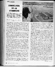 Page 38 of November 1971 issue thumbnail