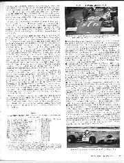 Archive issue November 1971 page 53 article thumbnail
