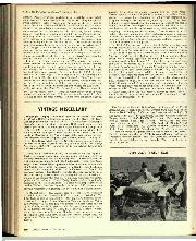 Page 56 of November 1971 issue thumbnail