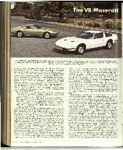Page 68 of November 1971 issue thumbnail