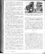 Archive issue November 1971 page 74 article thumbnail
