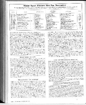 Page 22 of November 1971 archive issue thumbnail