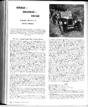 Page 34 of November 1971 archive issue thumbnail