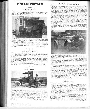 Page 40 of November 1971 archive issue thumbnail
