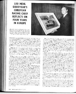 Page 48 of November 1971 archive issue thumbnail
