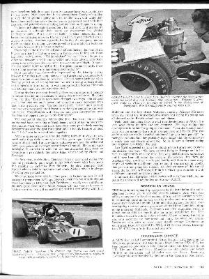 Page 49 of November 1971 archive issue thumbnail