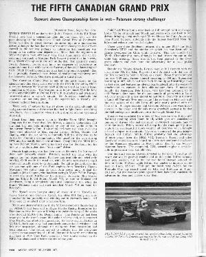 Page 50 of November 1971 archive issue thumbnail
