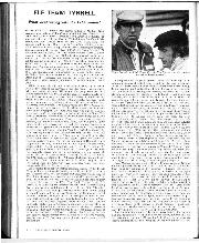 Page 22 of November 1972 issue thumbnail