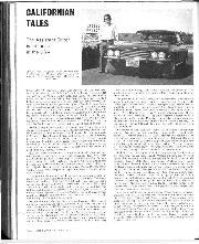 Page 24 of November 1972 issue thumbnail