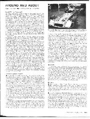 Archive issue November 1972 page 27 article thumbnail