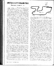 Page 28 of November 1972 issue thumbnail
