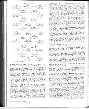 Archive issue November 1972 page 30 article thumbnail