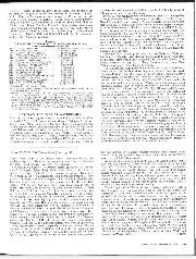 Page 31 of November 1972 issue thumbnail