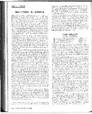 Page 34 of November 1972 issue thumbnail