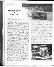 Page 36 of November 1972 issue thumbnail