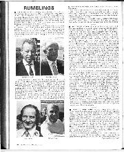 Archive issue November 1972 page 38 article thumbnail
