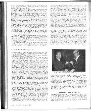 Archive issue November 1972 page 42 article thumbnail