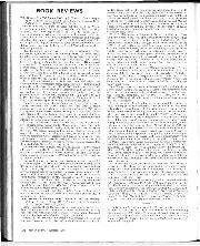 Page 44 of November 1972 issue thumbnail