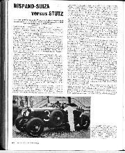 Archive issue November 1972 page 46 article thumbnail