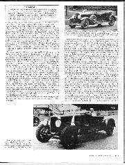 Archive issue November 1972 page 47 article thumbnail