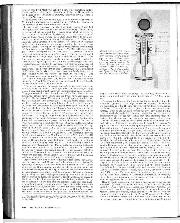 Archive issue November 1972 page 48 article thumbnail