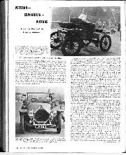 Page 54 of November 1972 issue thumbnail