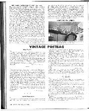 Page 56 of November 1972 issue thumbnail