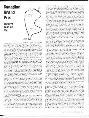 Page 39 of November 1972 archive issue thumbnail