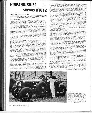 Page 46 of November 1972 archive issue thumbnail
