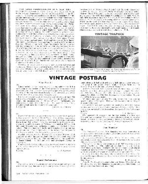 Page 56 of November 1972 archive issue thumbnail