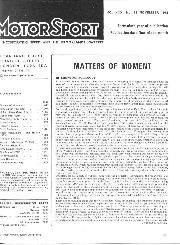 Page 23 of November 1973 issue thumbnail