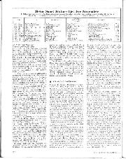 Page 24 of November 1973 issue thumbnail