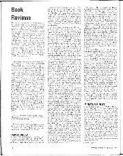 Page 38 of November 1973 issue thumbnail
