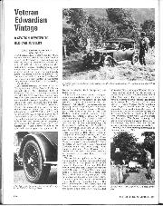 Page 44 of November 1973 issue thumbnail