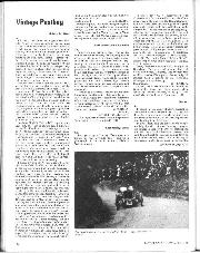Page 48 of November 1973 issue thumbnail