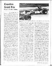 Page 50 of November 1973 issue thumbnail