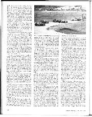 Archive issue November 1973 page 52 article thumbnail