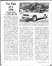 Page 54 of November 1973 issue thumbnail