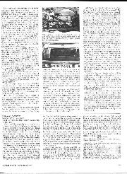 Archive issue November 1973 page 57 article thumbnail