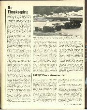 Page 58 of November 1973 issue thumbnail