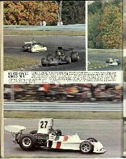Page 66 of November 1973 issue thumbnail