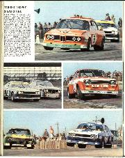 Page 70 of November 1973 issue thumbnail