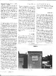 Page 79 of November 1973 issue thumbnail