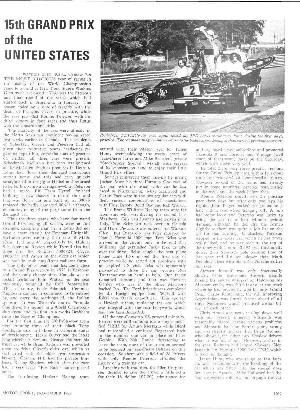 Page 25 of November 1973 archive issue thumbnail