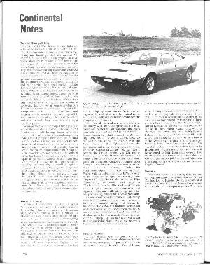 Page 28 of November 1973 archive issue thumbnail
